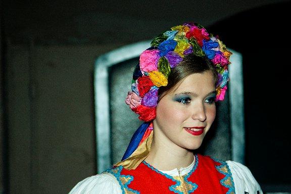 http://clubuaspb.narod.ru/fuav5fg.files/ua5f7.jpg